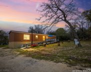 440 Blackjack Oak Rd, Seguin image
