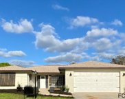 9 S Coral Reef Ct S, Palm Coast image
