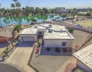 13621 N Buccaneer Way, Sun City image