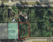 26 E Seaman Trail E, Palm Coast image