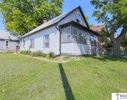 4628 S 22 Street, Omaha image