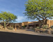 10639 E Mark Lane, Scottsdale image