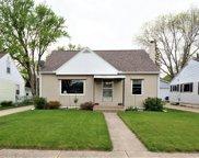 1101 8th Avenue NE, Rochester image