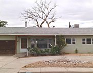 307 64th Street NW, Albuquerque image