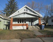 135 Elmwood Street Ne, Grand Rapids image