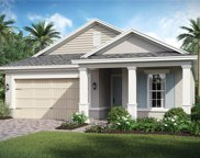 2216 Antilles Club Drive, Kissimmee image