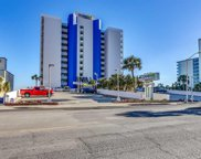 1905 S Ocean Blvd. Unit 222-224, Myrtle Beach image