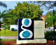 3170 Seasons Way Unit 801, Estero image