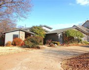 3409 Red Rock Road, Oklahoma City image