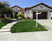 3431 Kennerleigh Parkway, Roseville image
