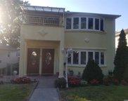 14578 222  Street, Springfield Gdns image