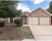 1731 Rosenborough Ln, Round Rock image