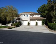 585 CHIPPENDALE Avenue, Simi Valley image