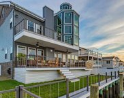 41 Sunset Unit #Seaview Harbor, Longport image