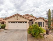23830 N 72nd Place, Scottsdale image