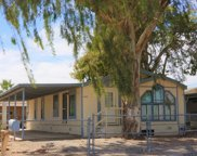 7869 Green Valley Drive, Mohave Valley image