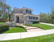 5477 Shannon Ridge Ln, Carmel Valley image