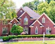 15012 Forest Oaks Dr, Louisville image