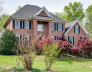 2492 Titans Ln, Brentwood image