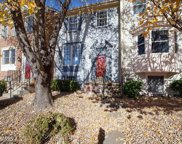 7116 GARDENVIEW COURT, Chestnut Hill Cove image