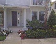 3265 E Mallory Boulevard, Jupiter image