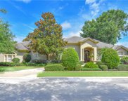 1493 Langham Terrace, Lake Mary image