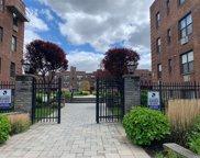 1 Jefferson  Avenue Unit #C2, Rockville Centre image