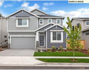 14964 SW Belvoir  CT Unit #Lot 6, Tigard image