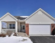 16814 89th Place, Maple Grove image