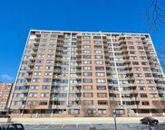 1220 BLAIR MILL ROAD Unit #206, Silver Spring image