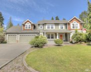 6313 116th St Ct E, Puyallup image