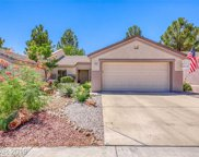 481 DART BROOK Place, Henderson image