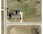 56566 Sun Ray Drive, Elkhart image