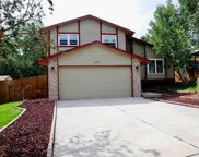 5130 Farm Ridge Place, Colorado Springs image