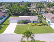 558 105th Ave N, Naples image