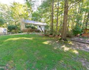 124 BUNKER HILL DRIVE, Ruther Glen image
