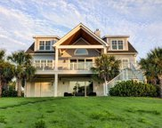 2107 Middle Sound Loop Road, Wilmington image
