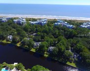 50 Ocean Lane Unit #108, Hilton Head Island image