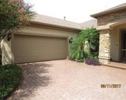14913 Lake Forest Drive, Lutz image