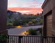10731 N Sonora Vista, Fountain Hills image