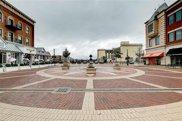 720 S Rangeline Road, Carmel image