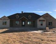 1043 Comanche, New Home image
