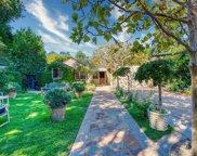 509     California Terrace, Pasadena image