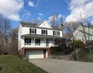 106 Woodview Dr, Manor image