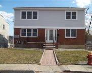 236 Mary Lou  Avenue Unit #1, Yonkers image