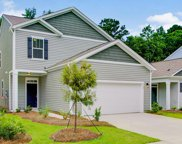 9741 Woodriff Circle Ne Unit #Lot 19, Leland image
