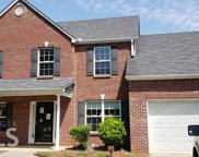 2260 Grassy Spring, Conyers image