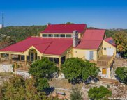 904 Olympic Dr., Kerrville image