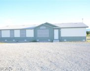 4401 East WILEY, Pahrump image