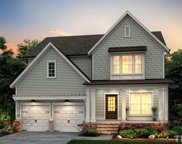 709 Lake Holding Street Unit #HV Lot# 14, Wake Forest image
